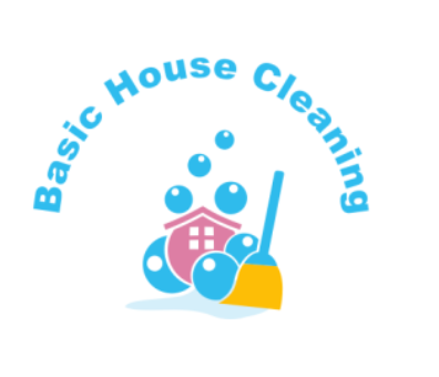 Basic House Cleaning 3001-3500 Sq.ft: $279.00