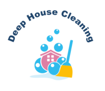 Deep House Cleaning-4001-4500 Sq.ft: $449.99