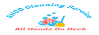 AHOD Cleaning Service