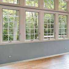 Add On - Interior and Exterior Window Cleaning - Ea