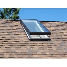 Add On -Skylights